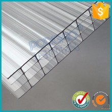 swimming pool cover tent,plastic skylight shades of polycarbonate sheet,tinted plastic roofing sheet
