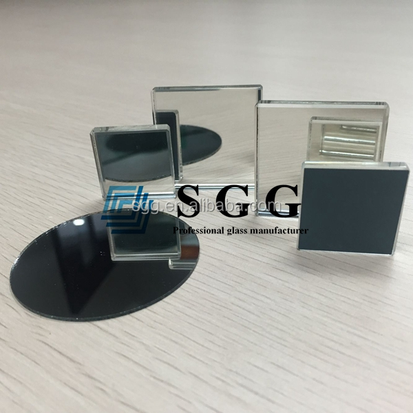 5Mm Small Ultra Clear Mirror Pieces Price