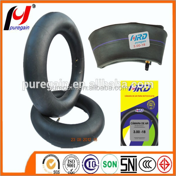 Cheap tyres prices 110/90-16 motorcycle tire ,inner tube for motorcycle