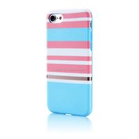 Elegant Customized Printed Design Cell Phone Case,Cell Phone Cover, TPU Cell Phone Cases