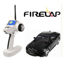 Firelap 1 28 electric rc car rc drift car sale supplier