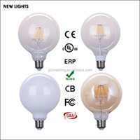 Wholesale 2W 4W 6W 8W Led