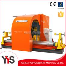High precision paper slitting machine,electric paper cutting machine