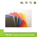 10mm Perspex panel Acrylic plexiglass len sheet manufacturer Acrylic display stand plastic Perspex sheet