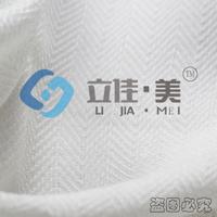 100% silk satin fabric 13.5mm herringbone fabric china products Lijia textile china alibaba