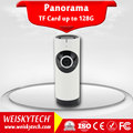 Popular!! Very popular!!! popular 180 degree Fisheye Panoramic IP Camera 180 degree wide angle ip camera