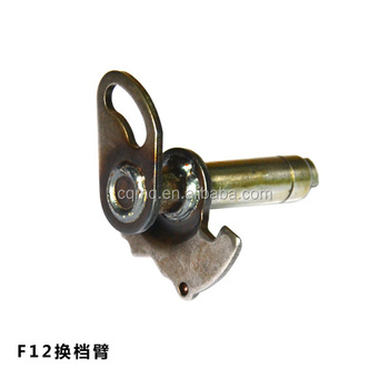 Gear Shifting Spindle or Arm for Motorcycle