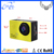 Novatek 96660 H.264 Full HD Real 4k Ultra HD Wifi Sports Action Camera
