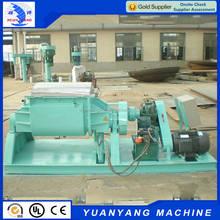 Products to sell online 100L hydraulic tilt clay z blade mixer