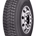 Chinese tyre brand cheaper price 9.00 R 20/10.00 R 20 radial truck tire
