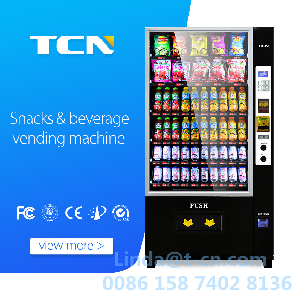 Vending Machine Remote Control TCN-D720-10G AAA