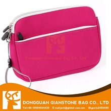Factory Supply protective eva neoprene case for laptop