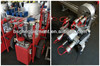 2014 hot sale Portable hydraulic diamond wall saw