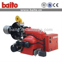 BT400GHC oil burner pump