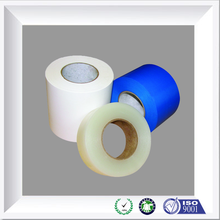 Colorful Customized Polyolefin POF Shrink Film Wrap/Rolls