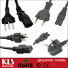 Good Quality Bsi Brazil Power Cord