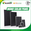 330w suntech solar panel 310wp 320watt 345w solar power generator system