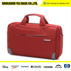 Trolley 17.3 inch S010 leather laptop bag
