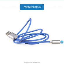 hot deals 35CM USB software download data cable