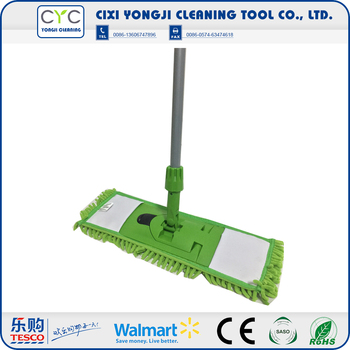 House Keeping floor cleaning industrial mops