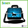 Low price useful notebook pouch neoprene laptop case