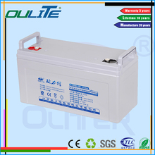 Best price of telecom battery charger with high quality