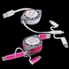 /product-detail/usb-cable-making-machine-60762813201.html