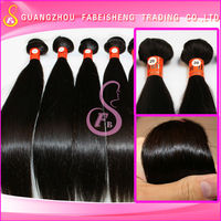 Hot Selling Good Quality And Cheap Price 100 Percent Remy Human Hair Aroma Trade Indian Hairs