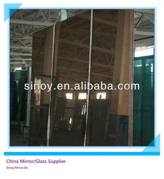 popular glass frames  float glass