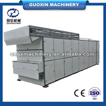 Hay drying machine /vegetable and fruit/agriculture/industry