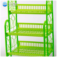 wholesale kitchen shelf kitchen accessory fsc