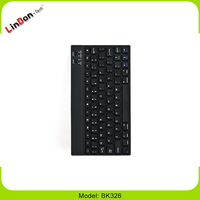 2016 bluetooth Keyboard Latest Models,Laptop Spanish Keyboard for tablet Keyboard BK326