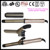 5P Ceramic Hair Curler Set 5 Sizes Curling Wand Rollers 5 Part Curler