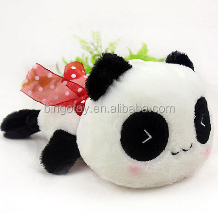 Wholesale panda toys, Lovely plush toys, Panda plush toys