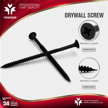 "drywall screw #6 1 5/8"" din 7504p self drilling screws/drywall screw"