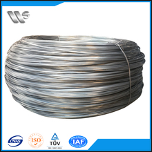 2X2 Galvanized Welded Wire Mesh For Fence Panel Optical Cable