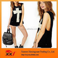 2017 www xxx com clothes women ladies loose fit sexy tank tops buying from China