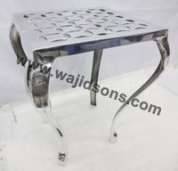 Aluminium Furniture