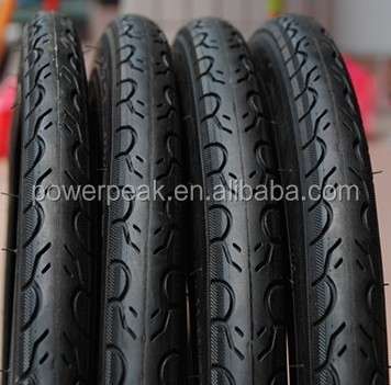 china dirt bike parts bicycle tyres