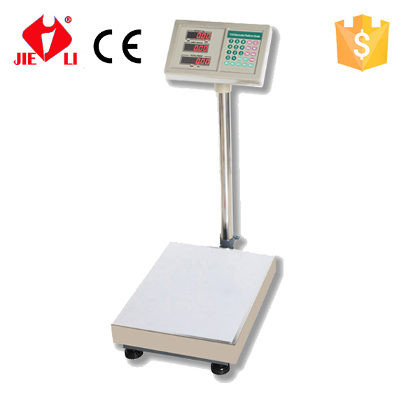 Digital Weighing Scales 150kg 50g <strong>Providing</strong> OEM Service