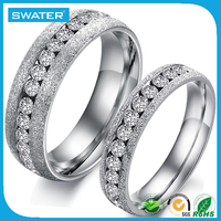 Jewelry Wholesale Cnc Jewelry Machine Wedding Ring
