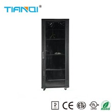 19 inch rack dimensions 42u network cabinet