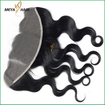 full cuticle Peruvian body wave ali moda hair 13x4 lace frontal for woman long hair sex
