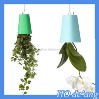 Promotion Novelty Sky Planter For Home