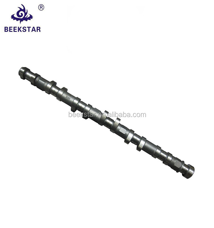 Camshaft For 2JZ Duration 274 and 264