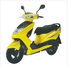 Brand New 800w Chinese Motorcycle