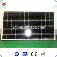sales polycrystalline solar panels 280W 72pcs cells / solar panel 5w to 320w