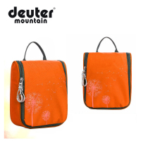 fashion nylon hiking bag fashion waterproof foldable nylon bag new design nylon mesh bags