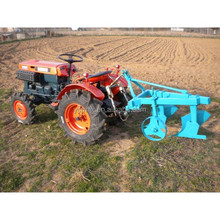 Moldboard plow share 1L-220 with low price