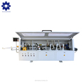 Electric Lift Digital Speed Adjustment Automatic Edgebander Edge Bander Edge Banding